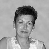 Marisa Bosqued