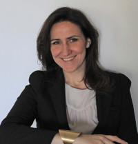 Diana Orero
