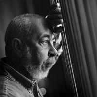 Leonardo Padura ©Ivan Giménez