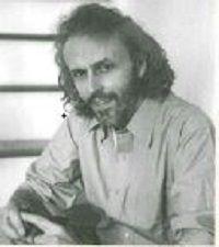 John Allen Paulos