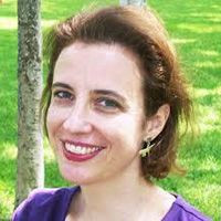 Tania Koster
