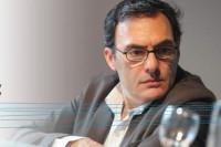 Carlos Gustavo Motta