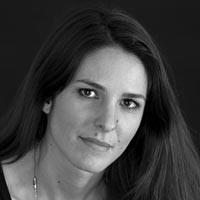 Soledad Barruti