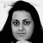 Sarina Singh