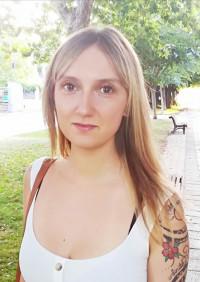 Andrea Longarela