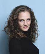 Schmidt, Nicola (C) Nathalie Menke© Nathalie Menke