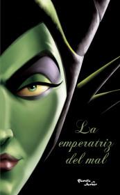 La emperatriz del mal