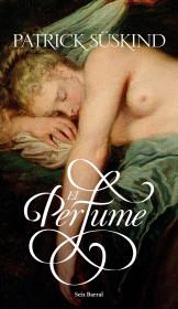 El perfume TD