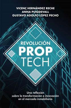 Revolución Proptech